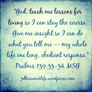 theme verse graphic