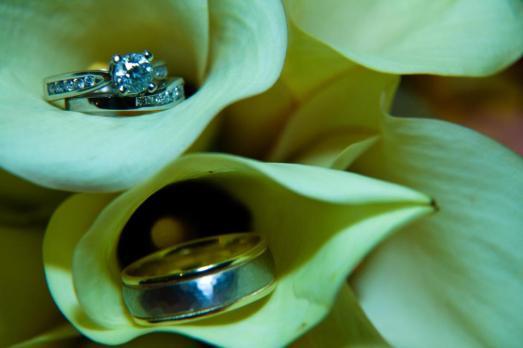 wedding rings curtis pic