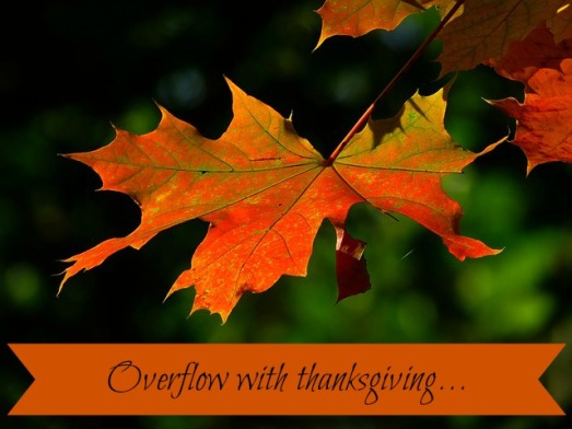 thanksgiving graphic for blog
